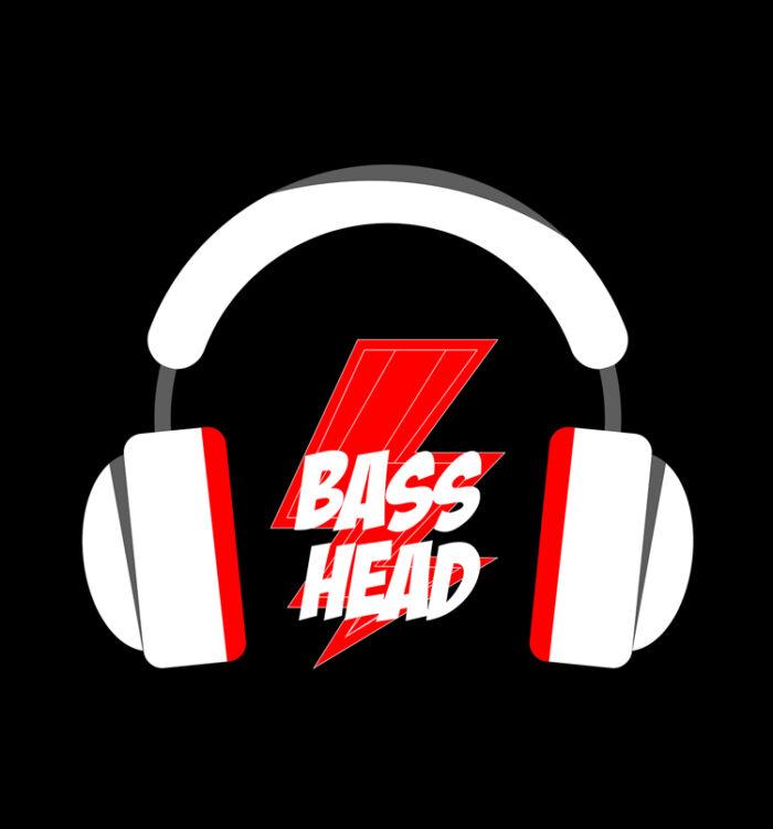 BASS-HEAD