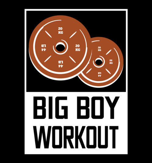 Big-Boy-Workout