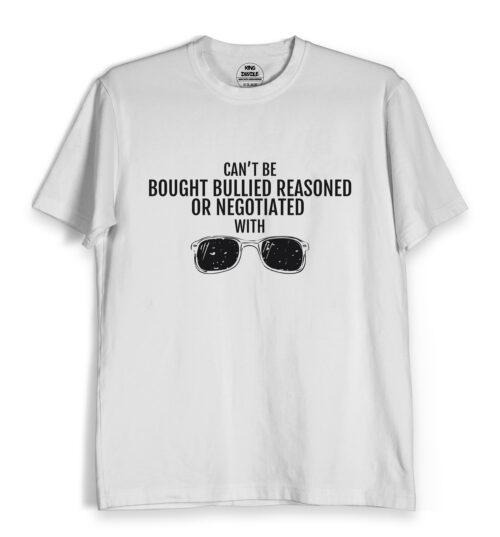 Bullied Tee shirts