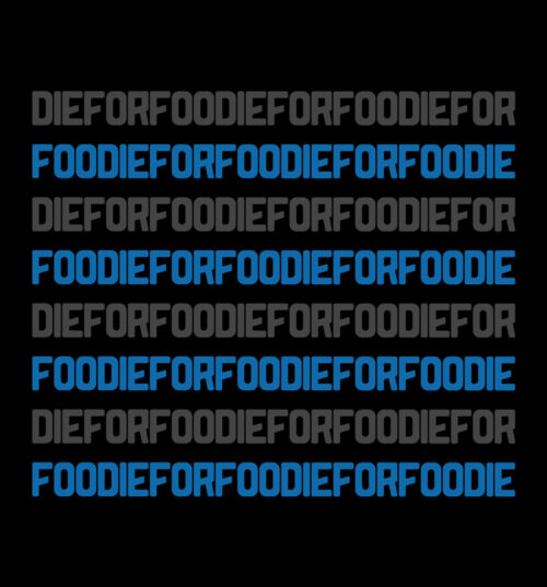 Die-For-Food