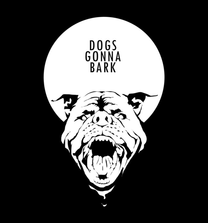 Dog Tee Shirt