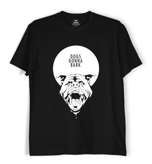 dog lover t shirts