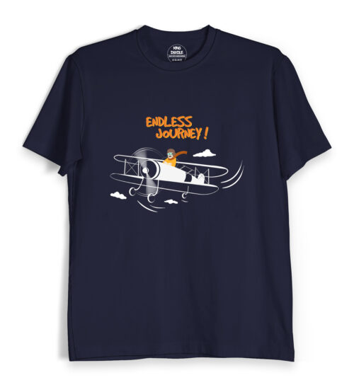 Endless-Journey-Tee-Shirts