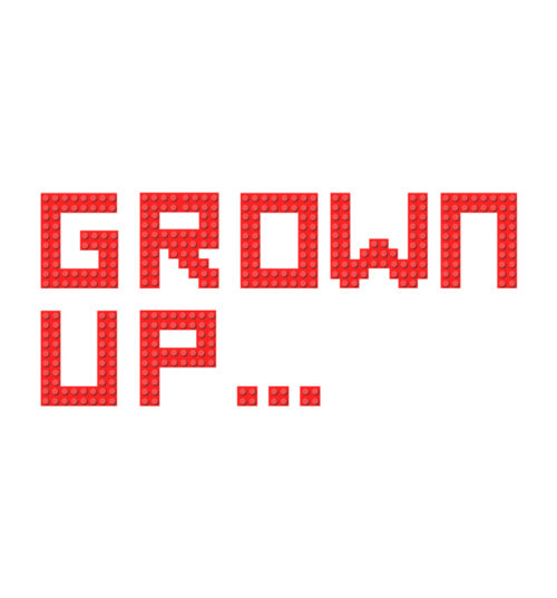 Grown_Up