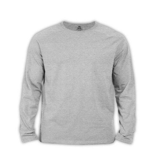 full sleeve t shirts online India