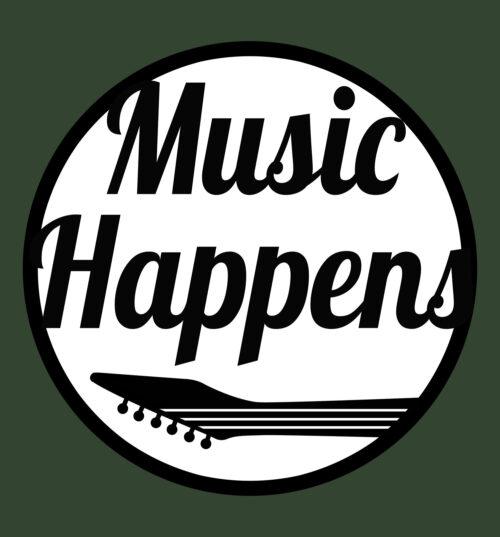 Music-Happens-Tee