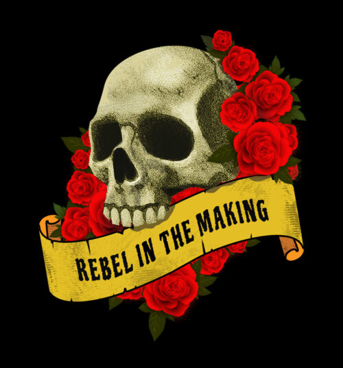 Rebel-in-the-Making