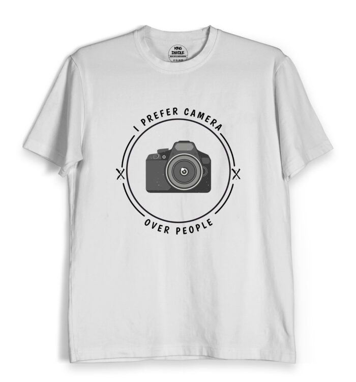 camera-over-people-t-shirts-online