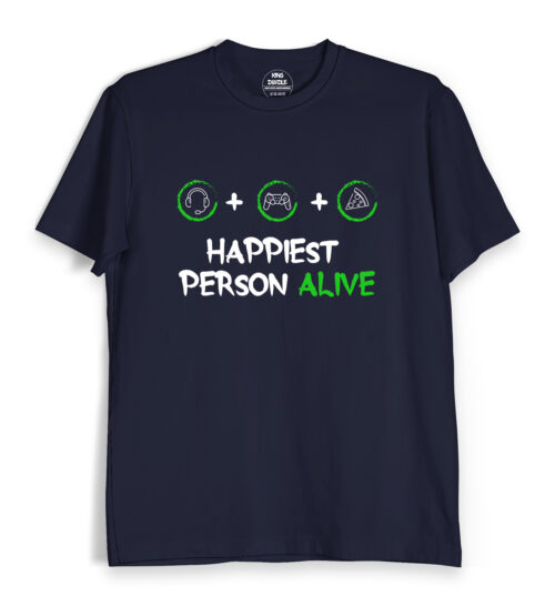 happiest-person-alive-t-shirt