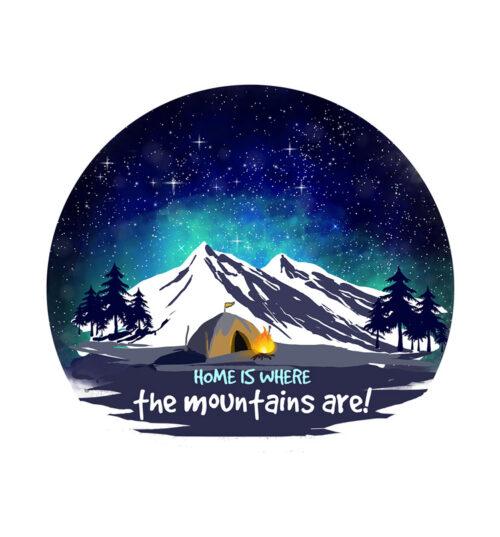 home-mountain-tee