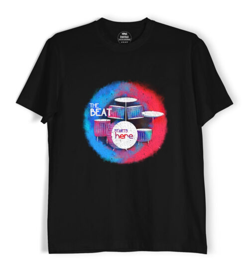 Music T Shirts Online