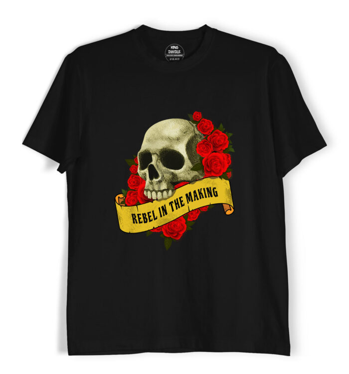 rebel-in-the-making-tee-shirts