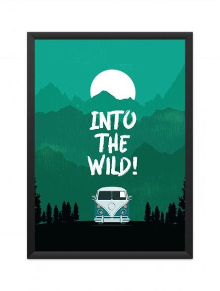 A0-Framed-Poster-Mockup