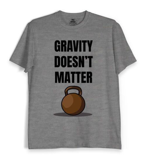 Gravity-01-Tee-Shirts-Online