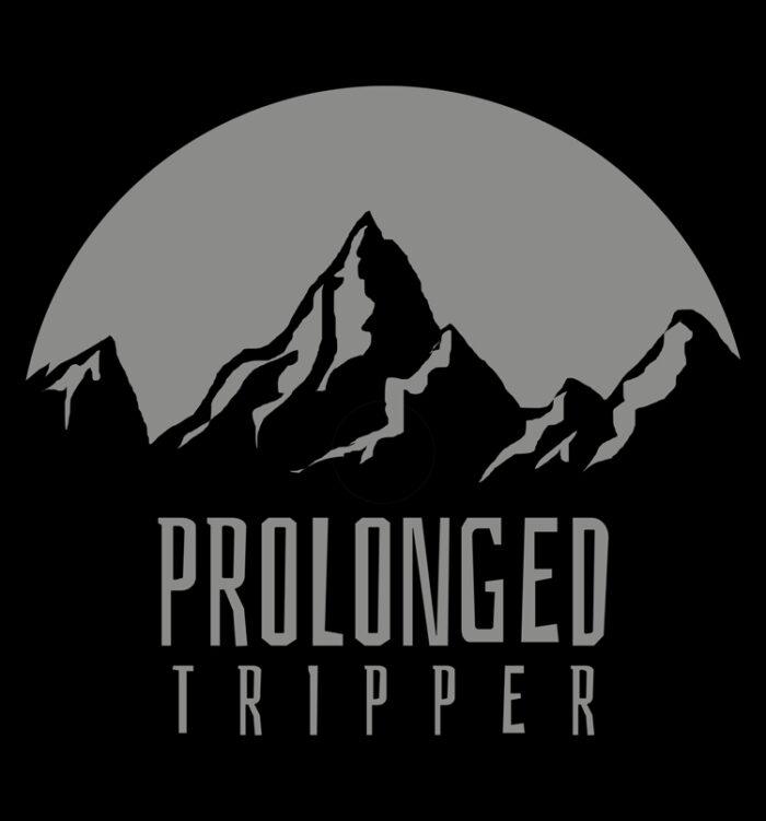 Prolonged-Tripper