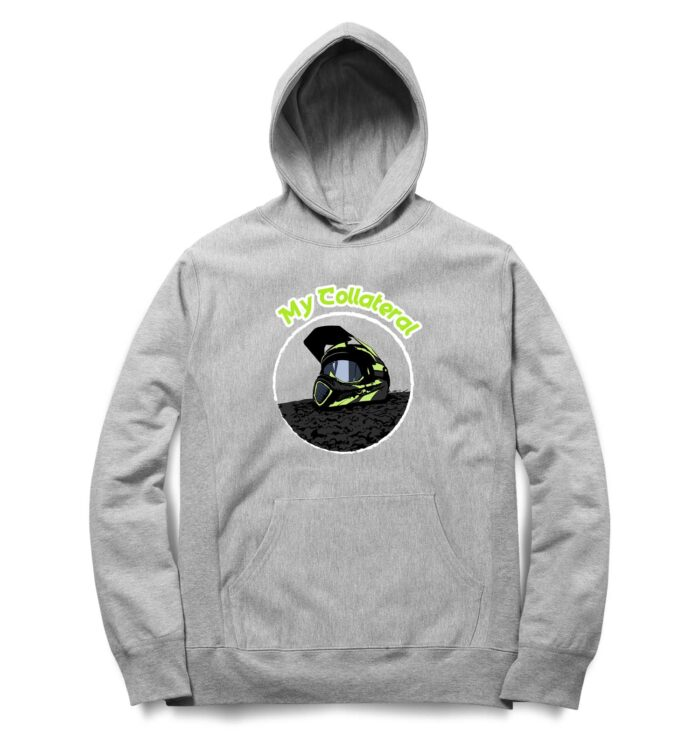 my-collateral-hoodie-Online