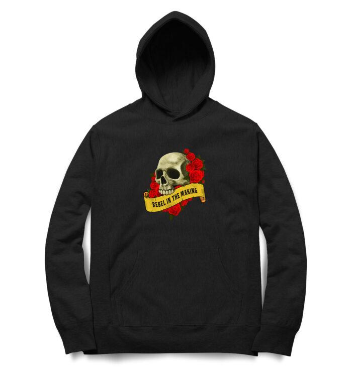 rebel-hoodie-Online