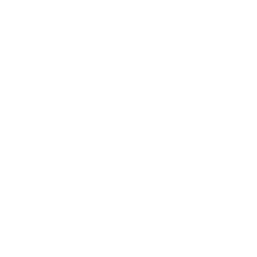 Custom made t shirts Online India