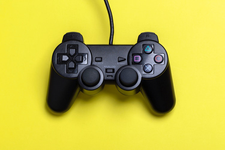 Best gaming t shirts Online India