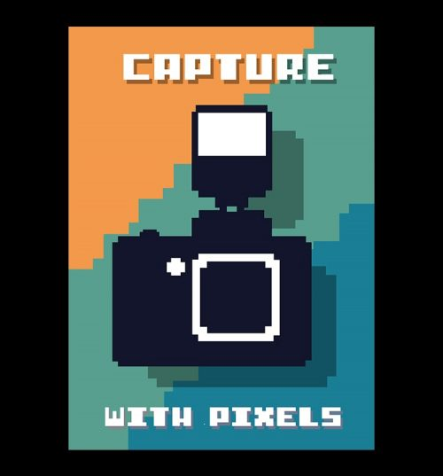 Capture-with-Pixels-Photography-Quotes