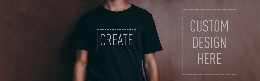 Design your own tshirt online India