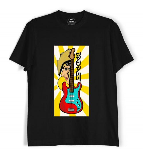 music t shirts online