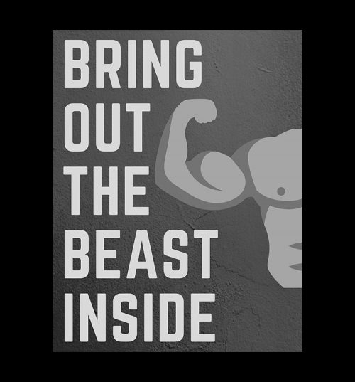 bring-out-the-beast-inside