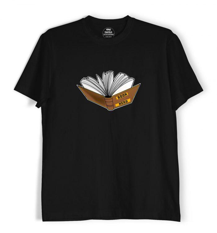 geek t shirts india
