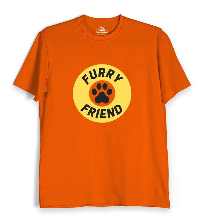 animal t shirt online