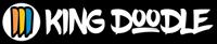 Kingdoodle