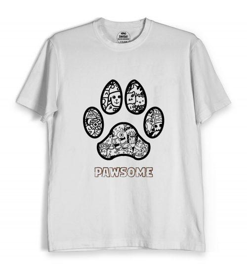 doodle t shirt india