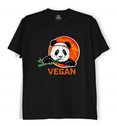 food Lovers Tshirt Online