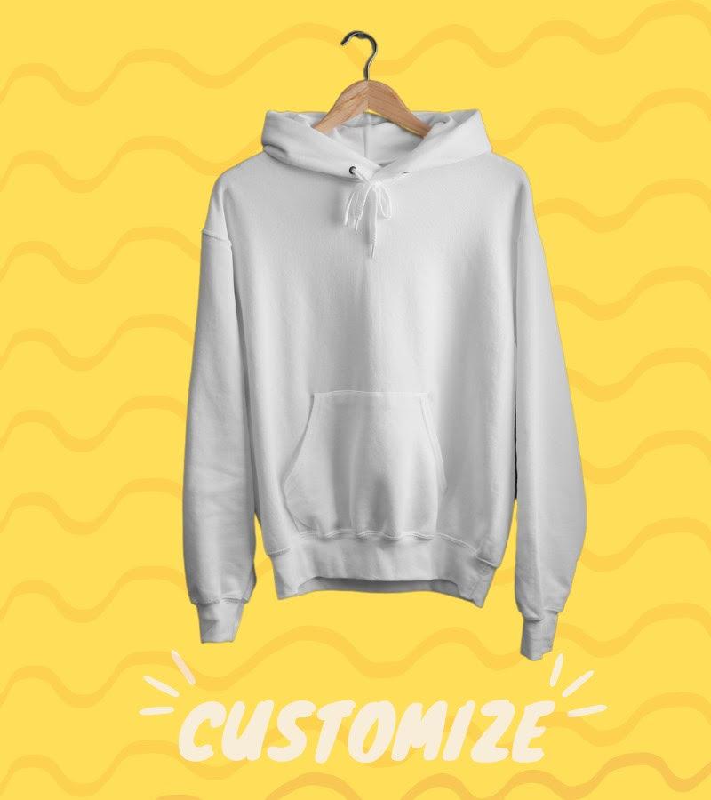 custom t shirts India Online